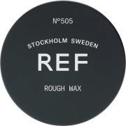 Rough Wax,  REF Hårvoks