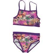 Bikini fra Småfolk - Jungle