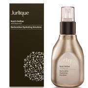 Jurlique Nutri-Define Hydrating Emulsion 50 ml