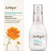 Jurlique Calendula Redness Rescue Restorative Serum (30 ml)