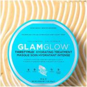 GLAMGLOW THIRSTYMUD Hydrating Treatment (50 g)