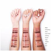 bareMinerals GEN NUDE™ Patent Lip Lacquer 3,7 ml (forskellige nuancer) - Bae