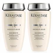 Kérastase Densifique Bain Densite (250 ml) Duo