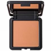 3INA Bronzer Powder 11,5 g (forskellige nuancer) - 101