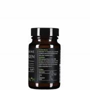 KIKI Health Pure Marine Collagen Powder 20g