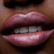 MAC Lipstick (forskellige nuancer) - Crème in your Coffee - Cremesheen