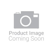 delilahBrow Shape Defining Brow Gel 4ml (Various Shades) - Ash