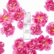 Chantecaille Pure Rosewater Travel Size 25ml