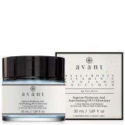 Avant Skincare Supreme Hyaluronic Acid Anti-Oxidising Duo Moisturiser 50 ml