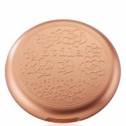 Stila Cosmetics Convertible Color 0.15 oz. - Gerbera