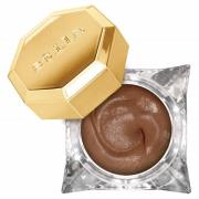 Stila Lingerie Souffle Skin Perfecting Color 30ml (Various Shades) - 7.0