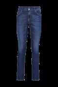 Jeans Katewin Slim