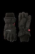 Handsker TheEdge Junior Glove