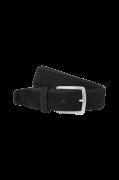 Læderbælte SDLR Male Belt
