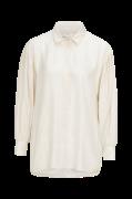 Skjorte Hutton Shirt IW50