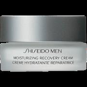 Moisturizing Recovery Cream