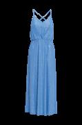 Maxikjole vmKarin Singlet Maxi Dress