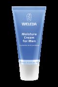Moisture Cream For Men   30 ml
