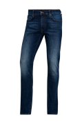 Jeans Luke Slim
