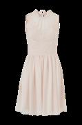Kjole viGeorgious S/L Dress