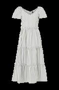 Kjole yasMucia Dress Icons