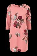 Kjole viTinny Dress