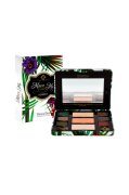 Move Me Jungle Eyeshadow Kit