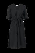 Kjole viRissa S/S Dress