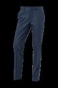 Bukser slhSlim-Mylostate Dk Blue TRS B