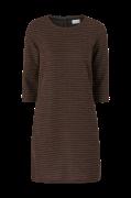 Kjole viLowna 3/4 Dress