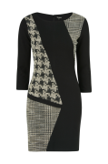 Kjole Vest Lara