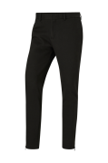 Bukser slhSpecial-Frome Pants B