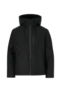 Dunjakke Mason Short Jacket