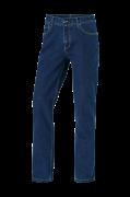 Jeans i 5-lommemodel
