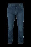 Jeans 501 Levis Original