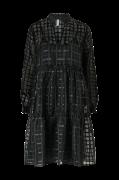 Kjole Katharine LS Dress