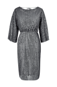 Kjole viRama 3/4 Dress