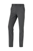 Bukser slhSlim-Storm Flex Smart Pants