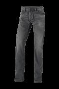 Jeans Larkee L.34 regular straight