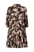 Kjole Everly Dress