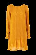 Kjole yasKrystle LS Dress