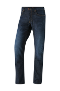 Jeans Daren Button Fly