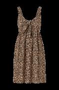 Kjole viSusassy S/L Dress