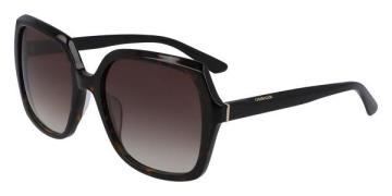 Calvin Klein CK20541S Solbriller