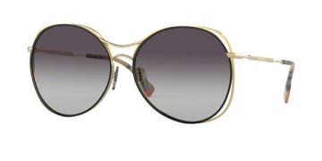 Burberry BE3105 Solbriller