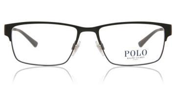 Polo Ralph Lauren PH1147 Briller