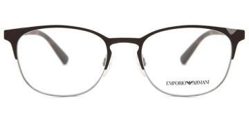 Emporio Armani EA1059 Briller