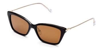 Adidas Originals AOK008 Solbriller
