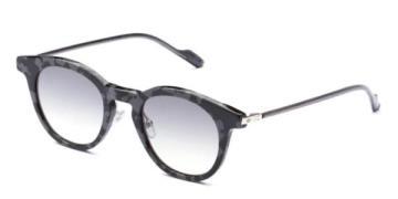 Adidas Originals AOK002 Solbriller