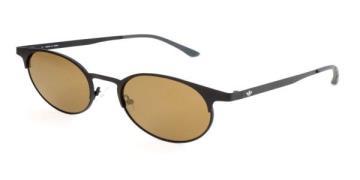 Adidas AOM000N Solbriller